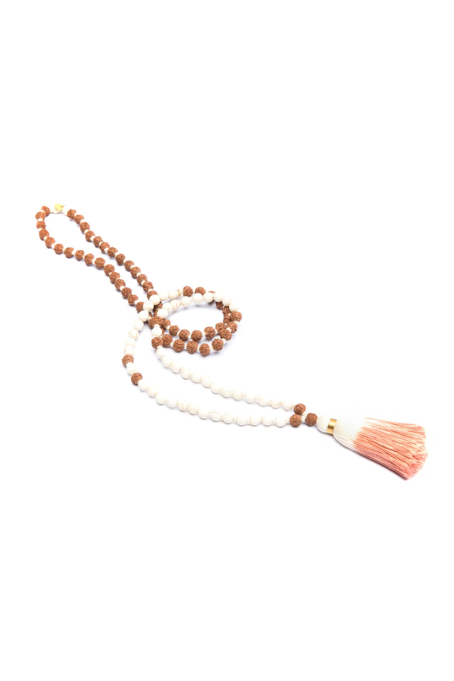 The Quietus Mala
