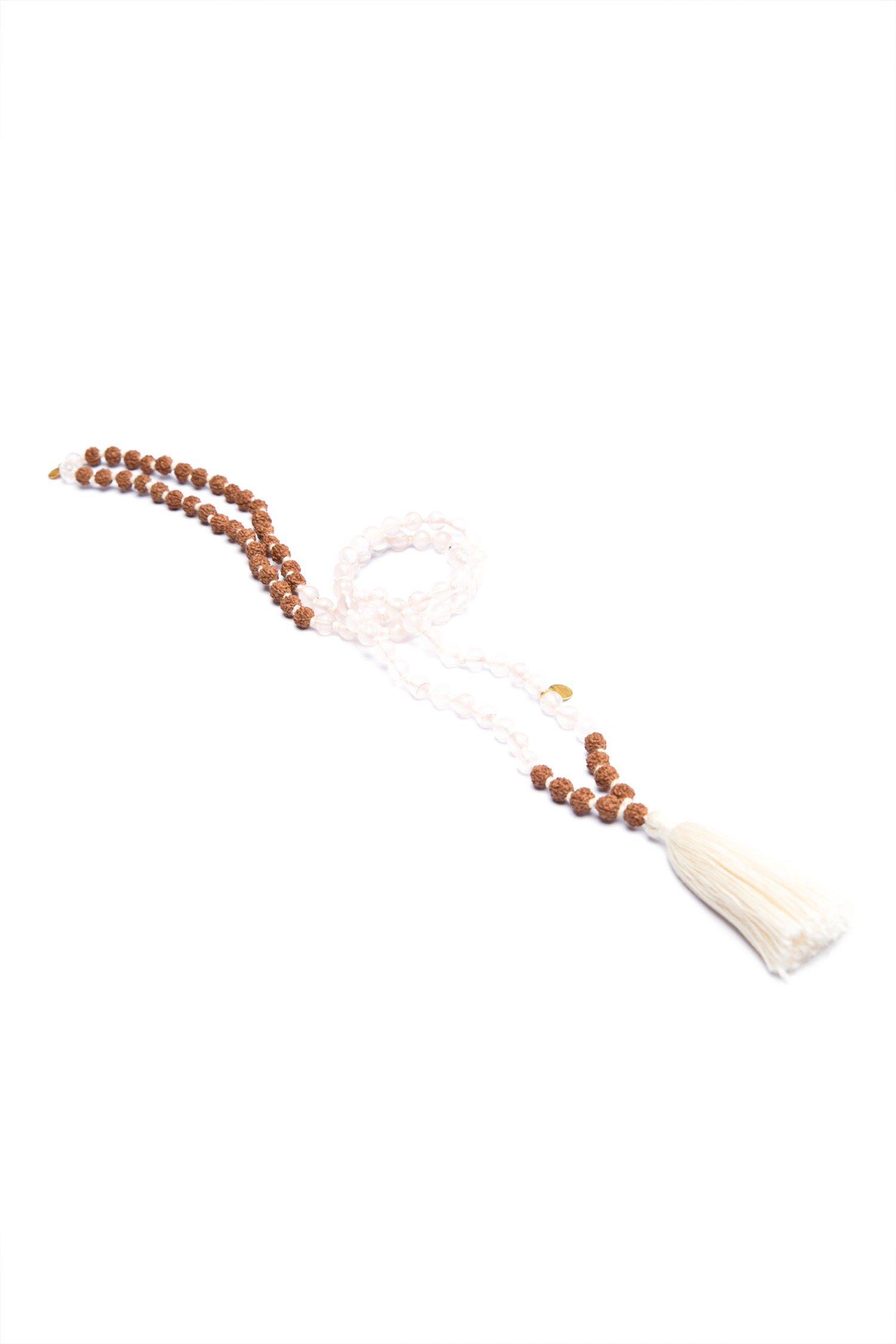 The Self Love Mala