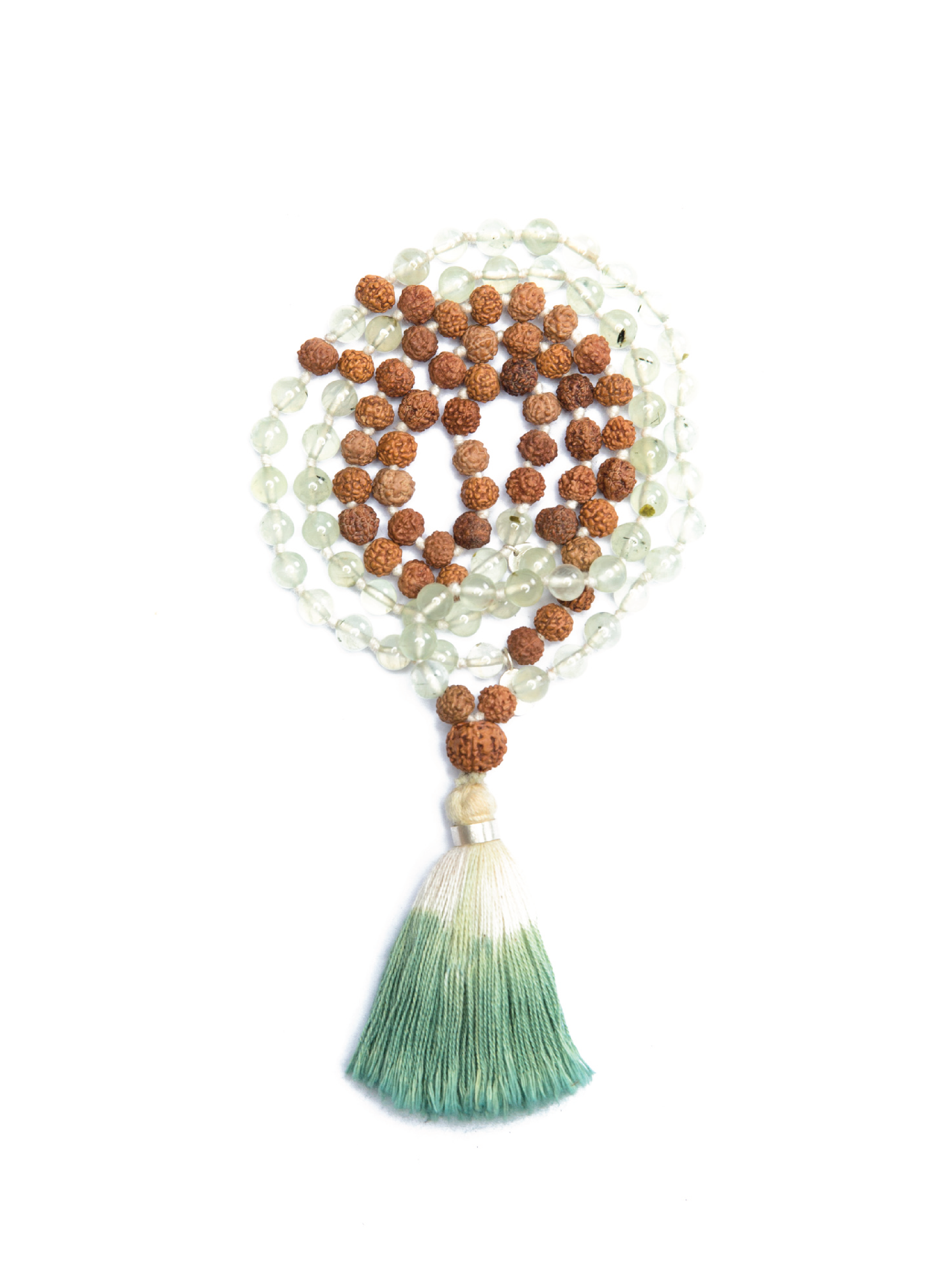 The Alchemist Mala