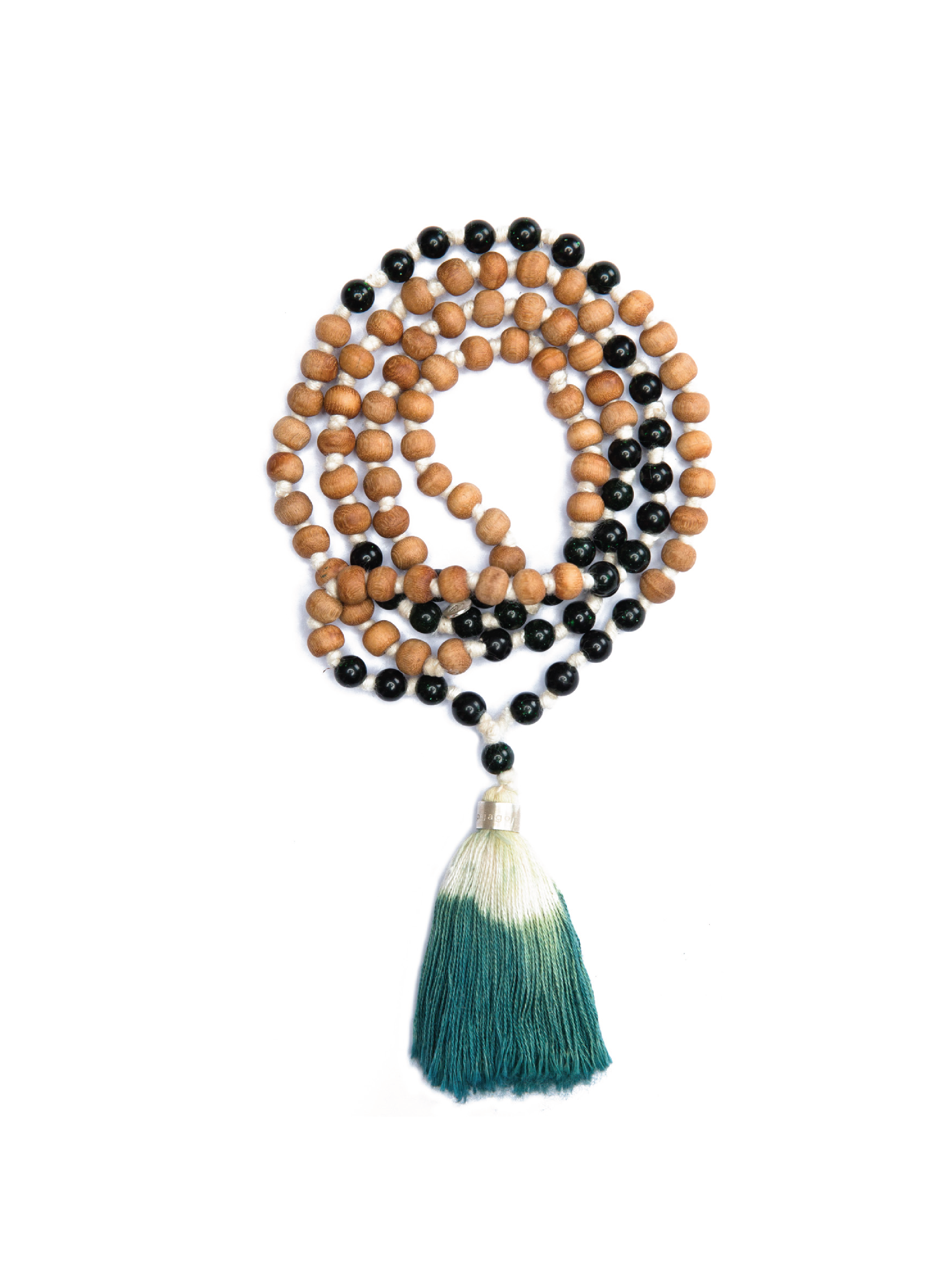 The Courageous Mala